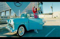 Blo5k Lil A & Trouble - Atlanta
