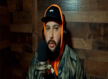 Clemits - Radio Freestyle Video