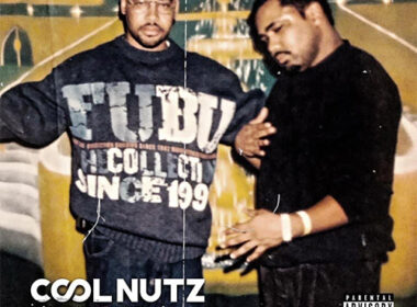 Cool Nutz - Failure Is The Feeling