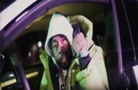 Icewear Vezzo ft. Bankroll Freddie - Hop Out