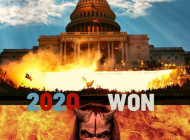 J Esqo ft. OhWowMatt - 2020 Won