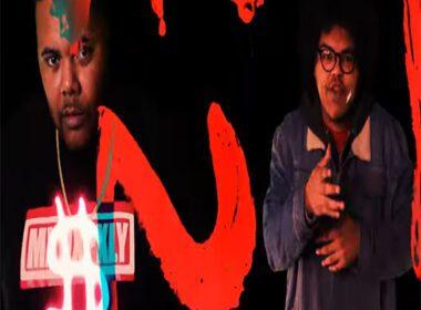 John Jigg$ & BP ft. A-F-R-O - The Madness