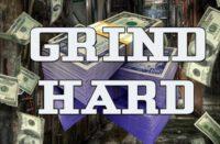 Kayo Kano - Grind Hard