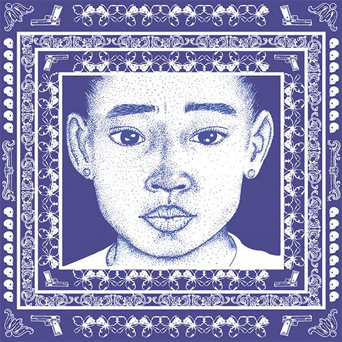 Kheyzine - Cataleya (LP)