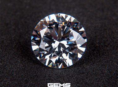 Mic Bles & Brenx - Gems