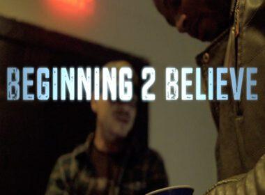 Pockets & TeX ft. Bigshot - Beginning 2 Believe
