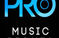 Pro Music Rights (PMR) Provides Official Update