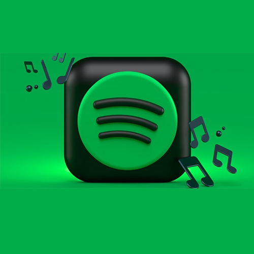 Spotify Acquires Clubhouse Competitor Locker Room