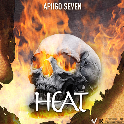 ApiiGo $even - Heat