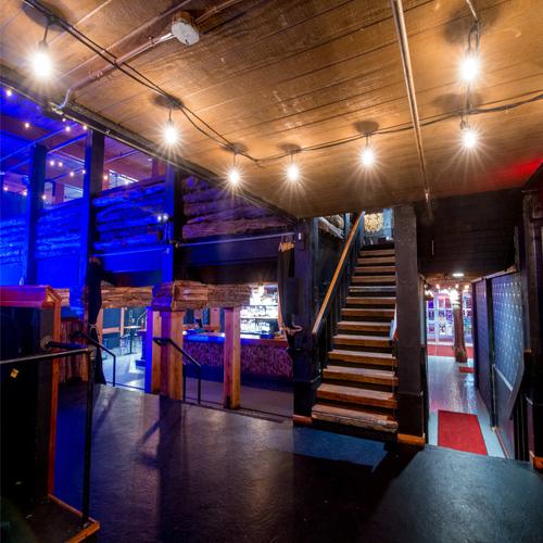 Best Hip-Hop Clubs in Austin TX