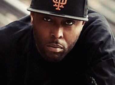 Black Rob, Former Bad Boy Artist Dies At The Age Of 51
