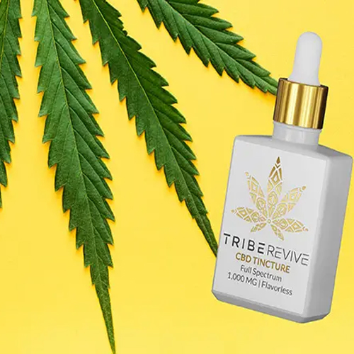Can CBD Products Really Make You Feel Better?