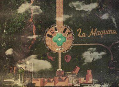 Conway The Machine - La Maquina (LP)