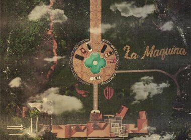 Conway The Machine ft. Jae Skeese - Blood Roses