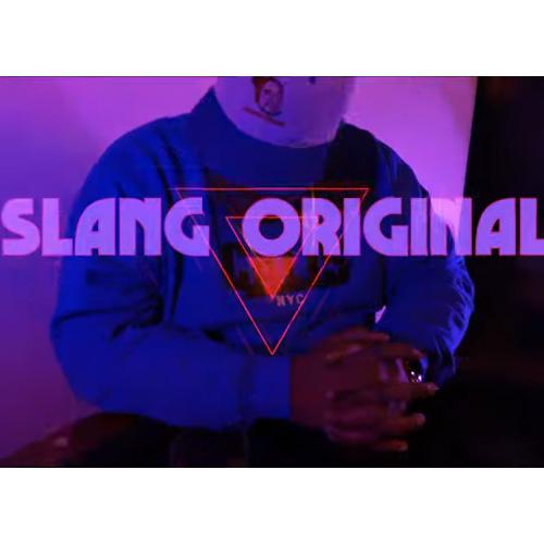 John Jigg$ & BP - Slang Original Video