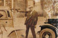 Kheyzine - Crime Partners Chapter II (EP)