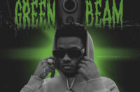 OBN Jay - Green Beam & It's Up With Me