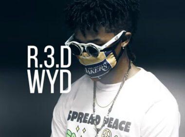 R.3.D - WYD