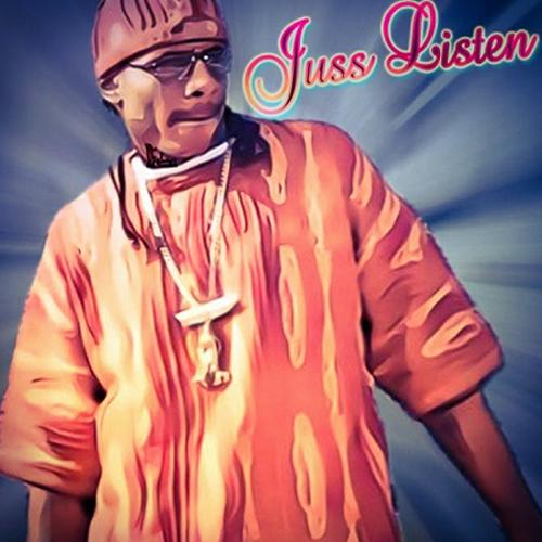 Senior Gee - Juss Listen