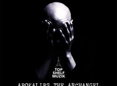 Apokalips The Archangel - Drama