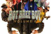 Boxguts & Beatahoe - Hot Bref Boy 8