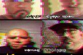 Caper ft. Taiyamo Denku, Kartune & Cuban Pete - Hidden Gems