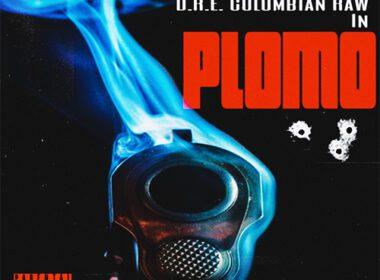 D.R.E. Colombian Raw - Plomo