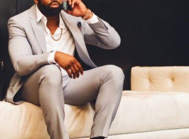 Finance Entrepreneur Will Roundtree Embarks On Cocktails & Credit Summer 2021 Tour