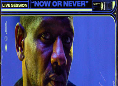Giggs - Now Or Never Vevo Ctrl