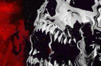 $IXFOOTSLIM - Big R3D Machine (EP)