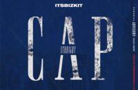 ItsBizkit ft. Uncle Murda & Benny The Butcher - Straight Cap