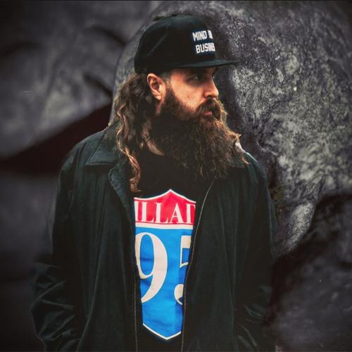 JimmyBeam ft. ZMO DIVINE POWER & DJ Ragz - Impact