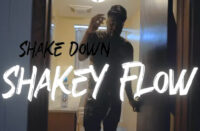 Shake Down - Shakey Flow Video