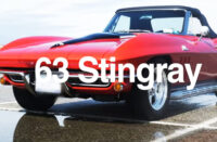 Sir Diggy & Skinny Bonez Tha Godfatha - 63 Stingray