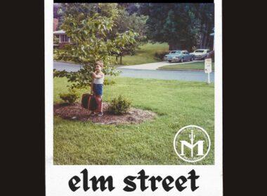Ty Bru - Elm Street