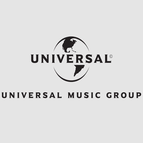 Universal Music Group Might Sell a 10% Stake to an Unidentified 'American Investor'
