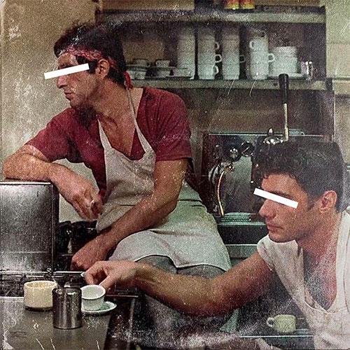 Benny The Butcher & Harry Fraud - Sink