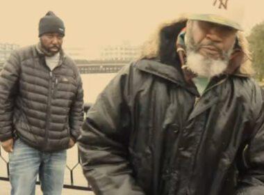 Dray Yard ft. Lunatic & Duck Blazemore - Stone & Robert