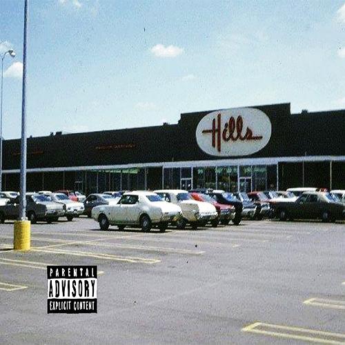 Hubbs - Hills