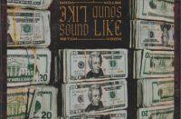 RetcH & V Don - Sound Like
