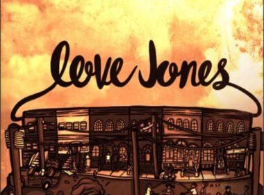 Supreme - Love Jones