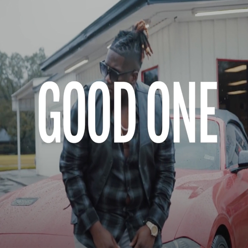 Zamar Yauw -  Good One Video
