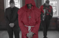 iNTeLL ft. R.A. The Rugged Man - Know The Gospel