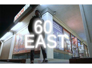 60 East - Krate Killers