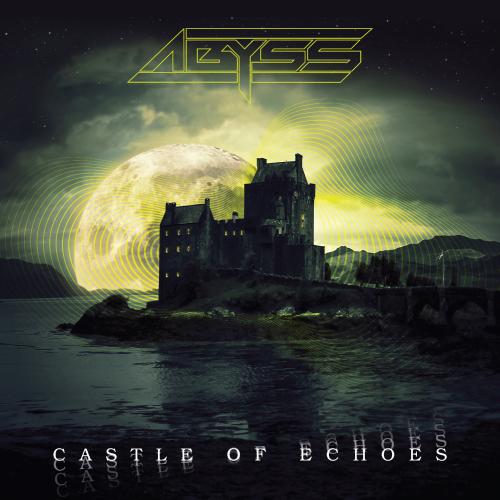 Abyss - Castle Of Echos