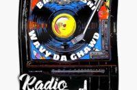 Bang Belushi - Radio Flow