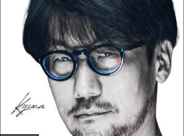 Dirty Needles - Kojima prod. by Kollectiv