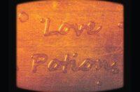 Jiffthegeneral - Love Potion