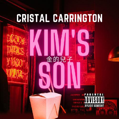 Rapper & Pop singer Cristal Carrington Slated To Drop Highly Anticipated Nicki Minaj Diss Track