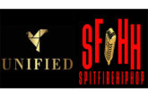 SpitFireHipHop Completes Negotiations For Global Distribution Deal With Unified Product Distribution